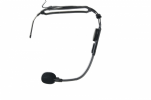 Trantec S4.10 Standard Headset System (MIC-SJ33 Supplied)